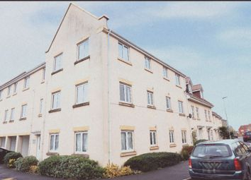 2 bed flat for sale in Mill House Road, Norton Fitzwarren, Taunton TA2