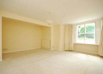 Thumbnail 1 bed flat to rent in Alexandra Road, Kingston