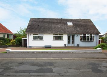 Thumbnail 5 bed detached house for sale in Merrick View, Stewarton