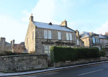 Thumbnail 4 bedroom property for sale in Whytehouse Avenue, Kirkcaldy