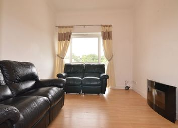 Thumbnail 1 bed flat to rent in Charwood Road, Wokingham