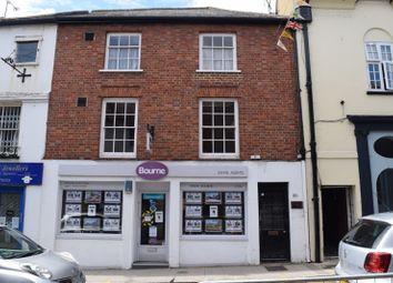 Downing Street, Farnham GU9. Office for sale
