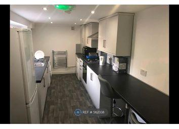Thumbnail Room to rent in Stanifeld Lane, Farington, Leyland