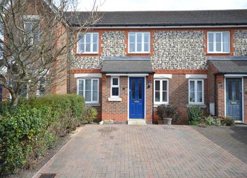 Thumbnail 2 bed property to rent in Bowmont Water, Didcot, Oxfordshire