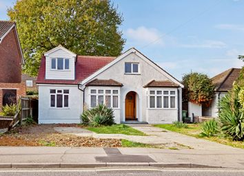 Thumbnail 5 bed detached bungalow for sale in Barnehurst Road, Bexleyheath