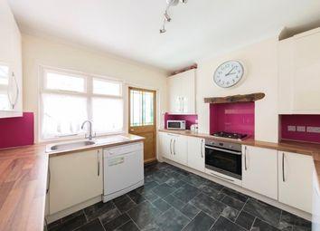Thumbnail 3 bedroom property to rent in Campbell Road, Northfleet, Gravesend