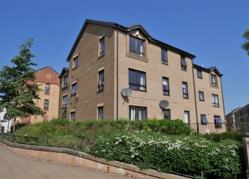 Thumbnail 2 bed flat for sale in Henry Street, Barrhead