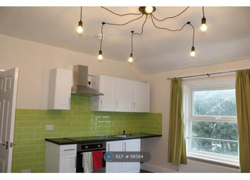 Thumbnail 2 bedroom flat to rent in Fishergate Hill, Preston