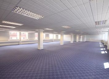 Thumbnail Office to let in Suite 1, Ground Floor Charles House, 61-69 Derngate, Northampton