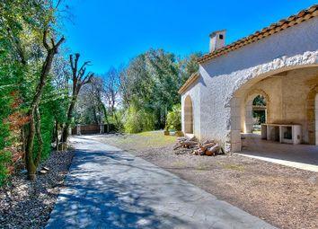 Thumbnail 5 bed villa for sale in La Colle Sur Loup, La Colle Sur Loup, France