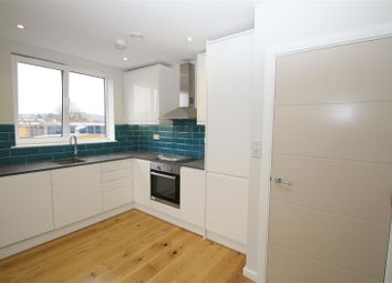 Thumbnail 2 bed flat to rent in The Marlowes Centre, Marlowes, Hemel Hempstead