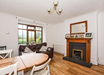 Thumbnail 6 bed detached house for sale in Cynghordy, Llandovery