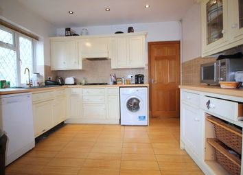 Thumbnail 4 bed bungalow to rent in Eagle Lane, Wanstead