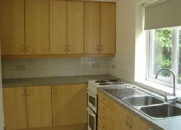 Thumbnail 6 bed end terrace house to rent in Rebecca Drive, Selly Oak, Birmingham