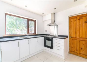 Thumbnail 4 bed detached house to rent in Quernmore Road, Bromley, Kent