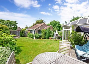 Thumbnail 5 bed detached bungalow for sale in Westbourne Avenue, Emsworth, Hampshire