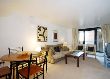 Thumbnail 2 bed flat for sale in Point West, 116 Cromwell Road, London