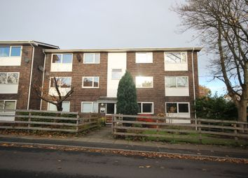 Thumbnail 2 bed flat to rent in Dale Bank Mews, Swinton, Manchester
