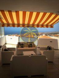Thumbnail 2 bed apartment for sale in Calle Asturias, 38660 Costa Adeje, Santa Cruz De Tenerife, Spain