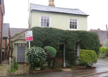 Thumbnail 3 bedroom property for sale in The Green, Tanworth-In-Arden, Solihull