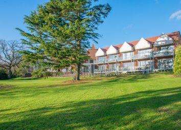 2 bed flat for sale in Graylands Estate, Langhurstwood Road, Horsham, West Sussex RH12