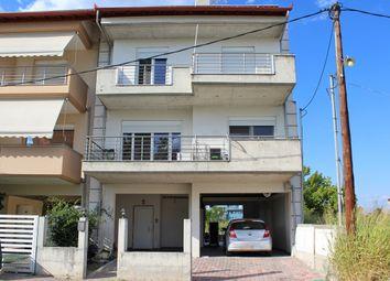 Thumbnail 4 bed maisonette for sale in Katerini, Pieria, Gr