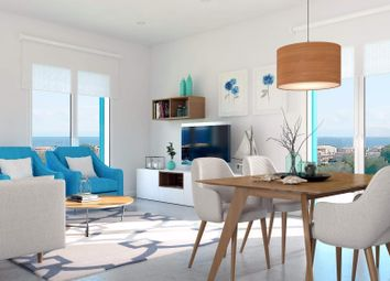 Thumbnail 3 bed apartment for sale in Orihuela Costa, Alicante, Spain