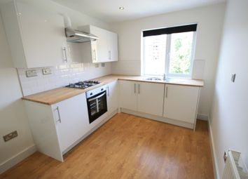 Thumbnail Studio to rent in Walworth Road, Elephant And Castle