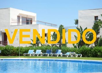 Thumbnail 3 bed penthouse for sale in Marbella, Spain
