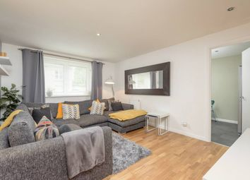 Thumbnail 2 bedroom flat for sale in 37/2 Pilrig Heights, Pilrig