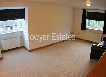 Thumbnail 2 bed property to rent in Waterloo House, Marine Approach, Northwich, Cheshire.