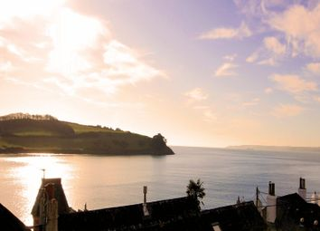Thumbnail 2 bed cottage for sale in Marine Parade, St. Mawes, Truro