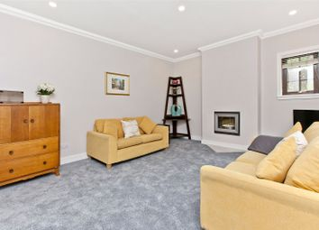 4 bed maisonette for sale in Hawthornbank Lane, Dean Village, Edinburgh EH4