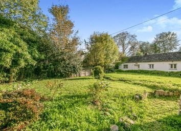 Thumbnail 3 bed bungalow for sale in St. Austell, Cornwall, St. Austell