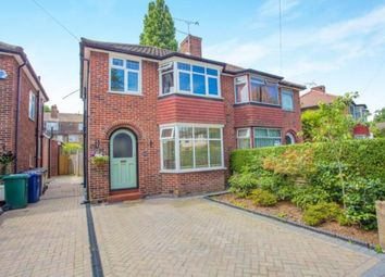 Thumbnail 3 bedroom semi-detached house for sale in Booth Road, London, Colindale, London