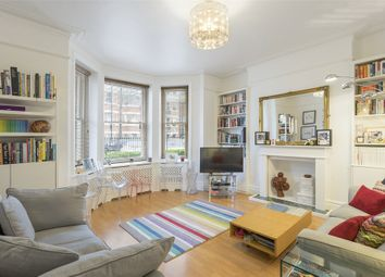 Thumbnail 2 bed flat for sale in Wymering Mansions, Wymering Road, London