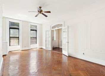 Thumbnail 4 bed town house for sale in 13 Decatur Street, Brooklyn, New York, United States Of America