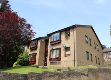 Thumbnail Studio to rent in Forest View, Fairwater, Cardiff