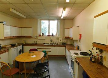 Thumbnail Room to rent in Boxbush La, Coleford