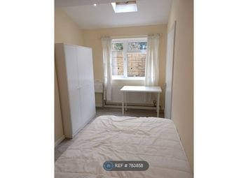 Room to rent in The Pavilions, Bristol BS4