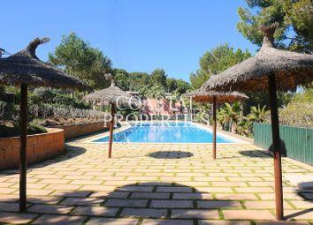 Thumbnail 2 bed town house for sale in Cala Vinyes, Calvià, Majorca, Balearic Islands, Spain