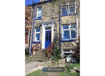 Thumbnail Room to rent in Charles Street, Bingley