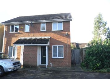 Thumbnail 1 bed property to rent in Thurlestone Court, Perry Street, Maidstone