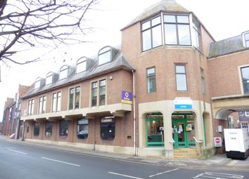 Thumbnail Leisure/hospitality to let in Lower Ground Floor, 40-42 Friars Walk, Lewes