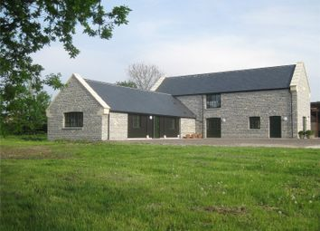 Thumbnail Office to let in Bridge Barns, Long Sutton, Langport, Somerset