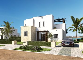 Thumbnail 4 bed property for sale in Egypt