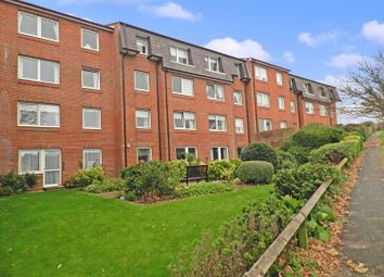 Thumbnail 1 bed flat for sale in Homeridge House, Saltdean
