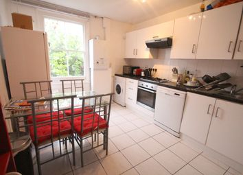 Thumbnail 1 bed flat to rent in Plato Road, London