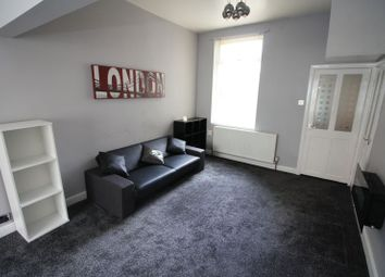 Thumbnail 4 bed property to rent in Abingdon Road, Middlesbrough