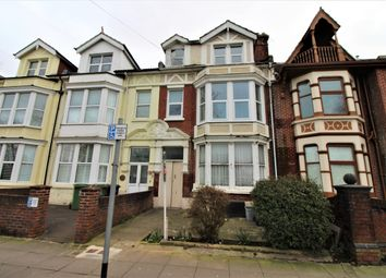 2 bed maisonette for sale in Northern Parade, Portsmouth PO2